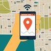 GIS or GPS Application Development