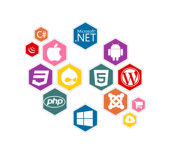 gs-Web-Development-Company